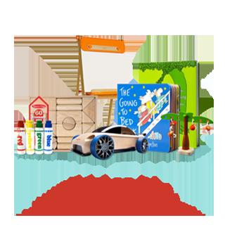 Shop YoYo