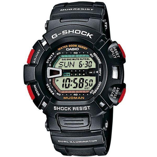 этой купить часы casio g shock в калининграде правильно