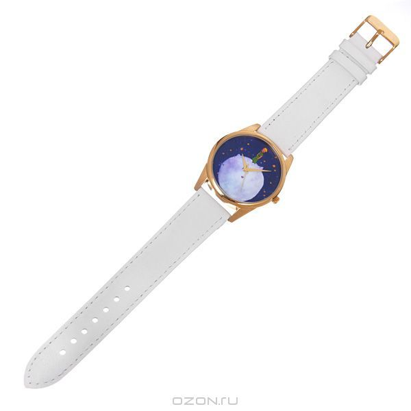Продажа часов
